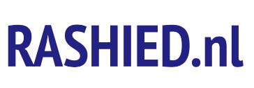 Rashied.nl